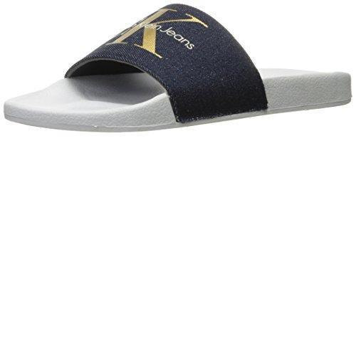 Sandals/DIRECT FROM USA/CK Jeans Men