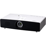 Canon LX-MU500 Projector WUXGA |LX-MW500 Projector WXGA Large Venue Projector