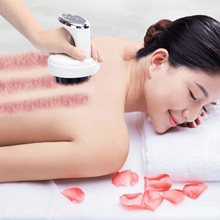 [Asia Wellness] 60 Mins Body Guasha Scrapping Detox Treatment located at Toa Payoh Central