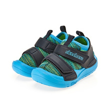 Qoo10 「SKECHERS」 Brand search results (by popularity