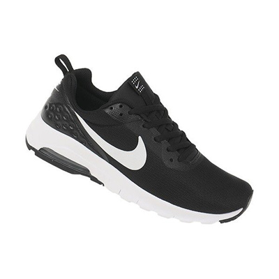 best sneakers e6691 d81fc (Shipping in Korea) Sneakers 917650-003 Nike Air Max Motion LW-GS