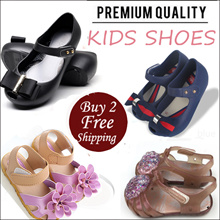 2018 Children Casual Sneakers /Jelly shoes/kids shoes leather / Baby shoes /Making shoes
