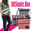 NEW ITEM BUY 1 GET 1 // bag // bag for women // tas // tas lucu // tas wanita //