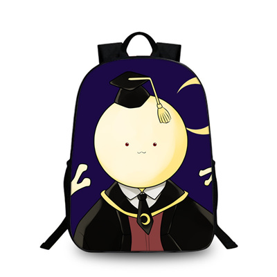 d74c503c59f High Quality Fashion Cool Kids Cute smile Emoji Backpack Child School  Laptop Backpacks For Teenage A