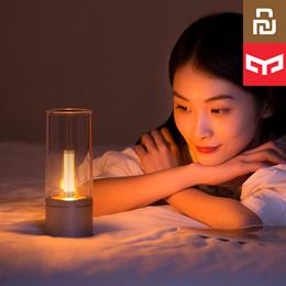 小米 米家 yeelight 烛光氛围灯