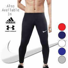 PANJANG CELANA MANSET PANJANG NIKE ADIDAS UNDER ARMOUR- BEST SELLER