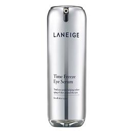 Laneige Time Freeze Eye Serum EX 20ml