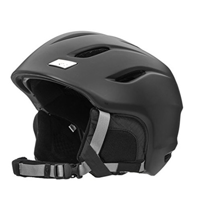 1d00c20c96f Qoo10 - Briko Dakota Ski Helmet Titanium 56cm Search Results   (Q·Ranking):  Items now on sale at qoo10.sg