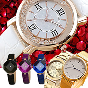 564b807d0aa Qoo10 - Casual Watches Items on sale   (Q·Ranking):Singapore No 1 ...