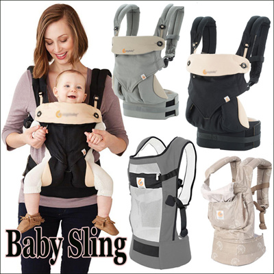 7fc54c74f5ca [Group Buy Offering 50 QTY] 2015 Best Selling Classic popular baby carrier  Infant Insert /Top baby Sling Toddler wrap Rider canvas baby backpack/high  ...