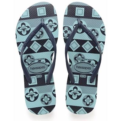 e83bac763 Qoo10 - HAVAIANAS FOR WOMEN   Men s Bags   Shoes