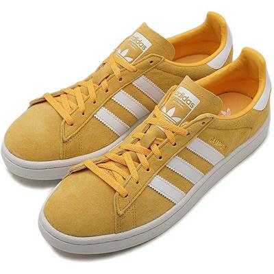 64cd1bcc2a9772  SALE  adidas Originals adidas Originals Women s CAMPUS W campus Win Men s  sneakers shoes C