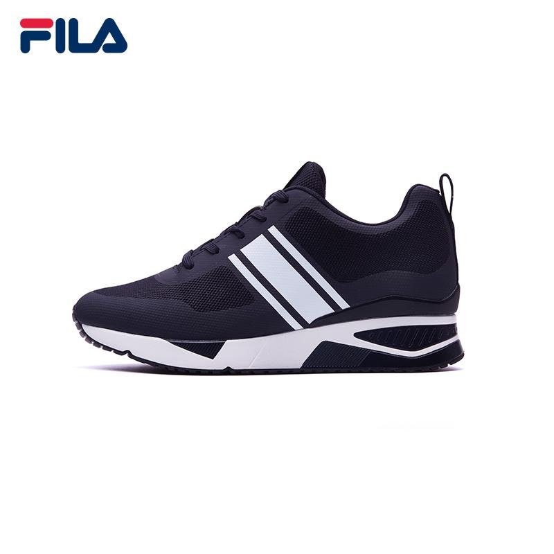 FILA FILA Sports Shoes/Women Elevator