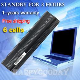 ★New Laptop Battery★for HP PAVILION DM4 DV3 DV5 DV6 DV7 G4 G6 G7 G72 G62 G42★for Compaq Presario★CQ32 CQ42 CQ43 CQ56 CQ62 CQ72 MU06★