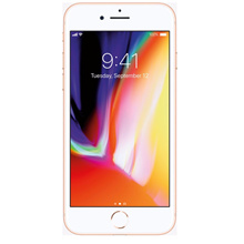 [BUY AT RM 3299 With RM 400 COUPON DISCOUNT] - Apple iPhone 8 64GB/256GB Original Apple Malaysia