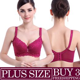 74f0d52d40f75 lace-camisole Search Results   (Q·Ranking): Items now on sale at ...