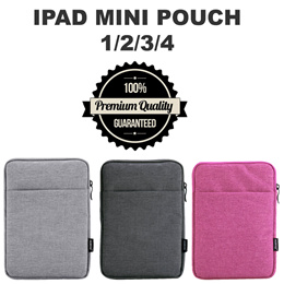 d5001a112e IPAD-MINI-BAG Search Results   (Q·Ranking): Items now on sale at ...