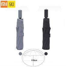 Xiaomi 90fun Sunny Rainy umbrella/Windproof Waterproof UV