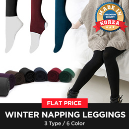 bfdc77429 LEGGINGS-STOCKINGS Search Results   (Q·Ranking): Items now on sale ...