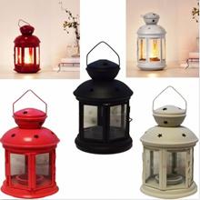 Ikea ROTERA Lantern Tealight Indoor Outdoor Hanging Decoration Home Decor Colour