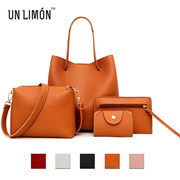 8815ef6554fe1 Quick View Window OpenWish. rate 4. UNLIMON Womens Fashionable backpack Shoulder  Bags ...