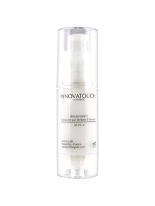 Innovatouch Pure Snail Slime Concentrate Serum 30ml