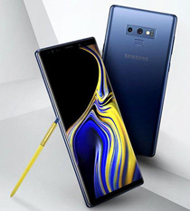 (RM2,700 After Coupon Applied) - SAMSUNG GALAXY NOTE 9 FREE Shipping/Fast Delivery *ORIGINAL PACKAGING/SEALED* MY Warranty/Malaysia