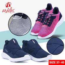 [Ardiles] SUPER Sale! Women Sneakers-International Quality-Running Shoes- Sneaker Shoes Collection