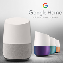 $20 OFF COUPON - Google Home - with Google Assistant | LOCAL READY STOCK