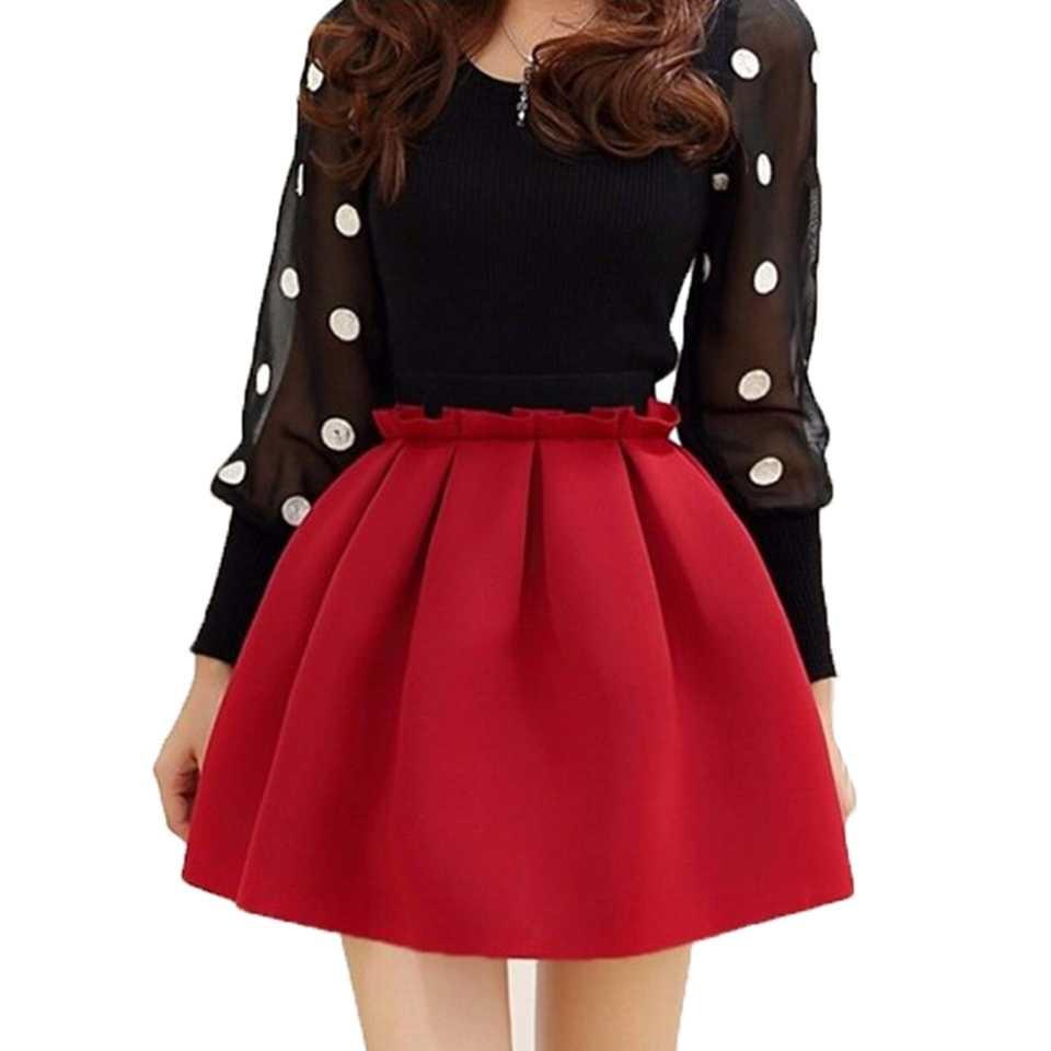 9511d4ae9 Ladies Short Skirts Online – DACC