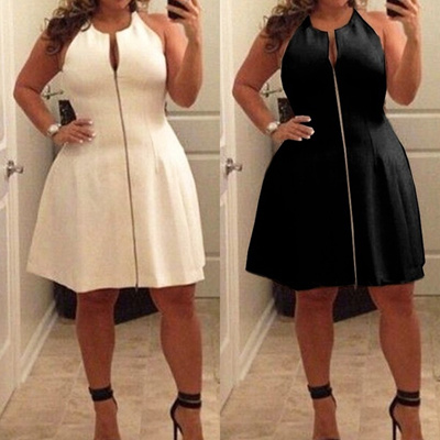 45e797c539a83 SKATER-SKIRTS Search Results : (High to Low): Items now on sale at ...