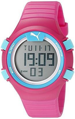 PUMA Puma Faas 100 S Watch