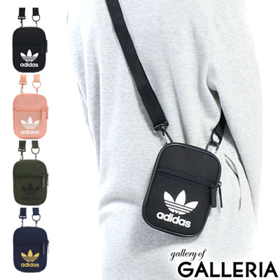 6c9268750d8 Qoo10 - adidas trefoil bag Search Results : (Q·Ranking): Items now on sale  at qoo10.sg