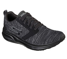 52f11bbcd7fc Qoo10 - nike running shoes Search Results   (Q·Ranking): Items now ...