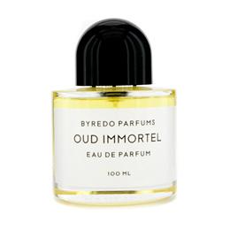 Byredo Oud Immortel EDP Spray 100ml