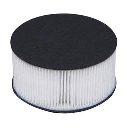 【官方正品】IRIS OHYAMA IC-FAC2 除蟎吸塵器耗材-空氣濾網(一組兩個)