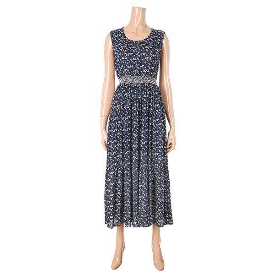 ロティニLOTINI3202 OPSH6988WOP 面ワンピース/ 韓国ファッション