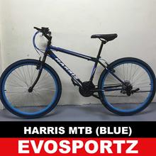 Harris Mountain Bike | MTB | Bicycle