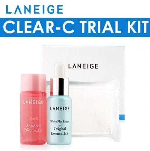 Laneige Deals for only Rp150.000 instead of Rp150.000
