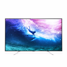 PHILIPS 55PUT6801 55INCH UHD SMART LED TV / LOCAL WARRANTY