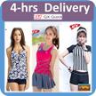 🇸🇬{4-hrs delivery option} SwimSuit-02👙👙 Special Deals Sales! Women Rashguard