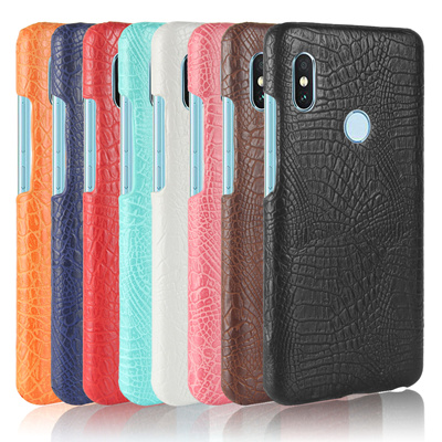 Clover R815. Source · Oppo A71/Find X Croco Leather Cover Case 24810