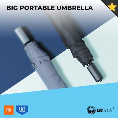 Xiaomi 90Fun Big Portable Umbrella