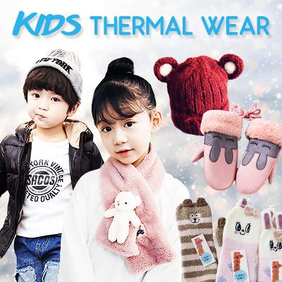 e8886454 Qoo10 - Hats / Socks Items on sale : (Q·Ranking):Singapore No 1 shopping  site