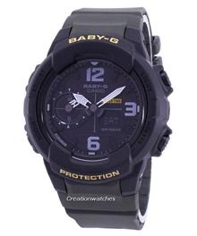 [CreationWatches] Casio Baby-G Shock Resistant World Time BGA-230-3B BGA2303B Unisex Watch