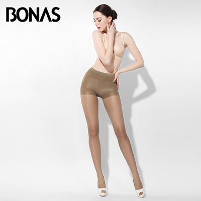 3a2ae869784 wholesale Super Elastic Magical Stockings New Women Seamless Sexy Black  Thin Pantyhose Ladies Tights