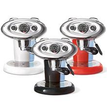 Ili Capsule Coffee Machine X7.1 / VAT included / Free Shipping