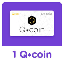 Qoo10 - GIFT Search Results   (Q·Ranking): Items now on sale at ... 2566c6385e