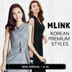 [Updated 15th March] Premium Korean Styles