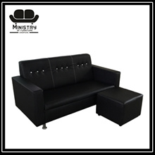 Stylist Design 3 Seater Sofa Models | 2 Different Model |Free Cushion and Delivery with Installation